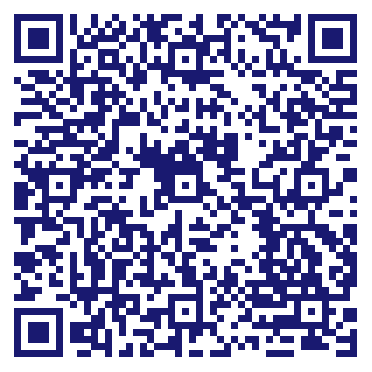 QR-Code for Rick Ashby - State Farm Insurance Agent