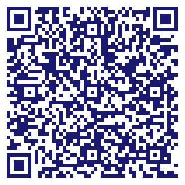 QR-Code for Rick Ober Contractor/builder