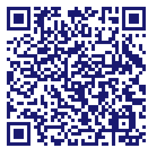 QR-Code for Rick Ullery DDS