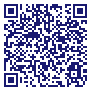 QR-Code for Ricker Builders