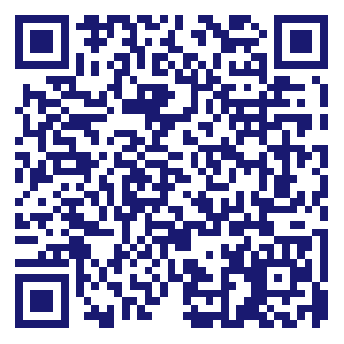 QR-Code for Ricks Automotive