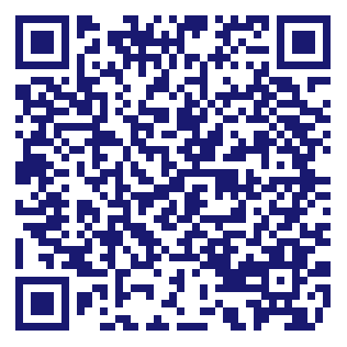 QR-Code for Ricky Ds Used Cars