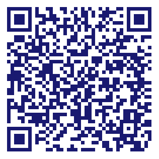 QR-Code for Ricky J Wittenburg