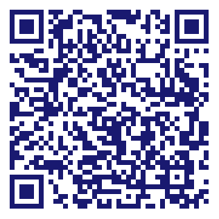 QR-Code for Riddles Jewelry