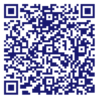 QR-Code for Rider Abstracts Of Title