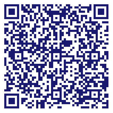 QR-Code for Riders Rest Bed & Breakfast