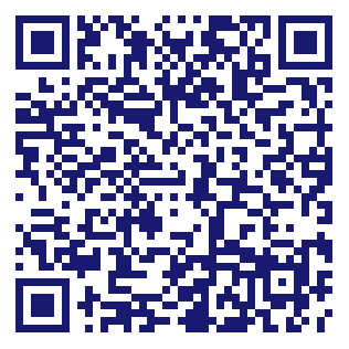 QR-Code for Ridersville Cycle