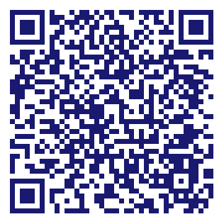QR-Code for Ridge View Manor