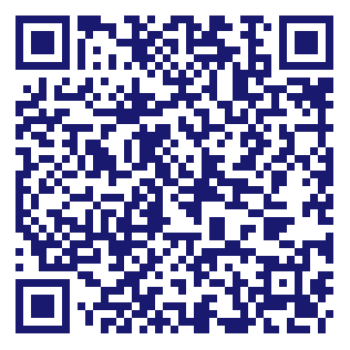 QR-Code for Ridgeview Acres Inc