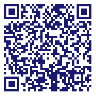 QR-Code for Ridgeway Farm Llc