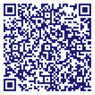 QR-Code for Ridgeway Siding & Seamless