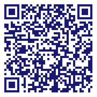 QR-Code for Riehle Foundation