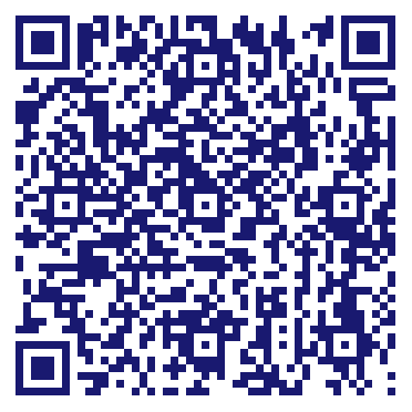 QR-Code for Riehn J Michael Law Offices pc