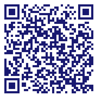 QR-Code for Rieker Electric