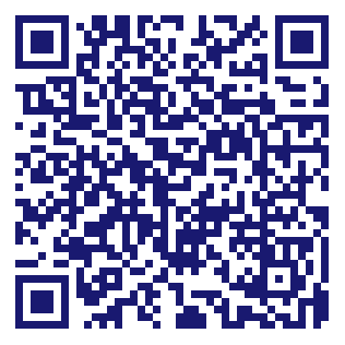 QR-Code for Rieper Law P.C.