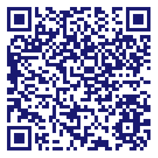 QR-Code for Rife Electric