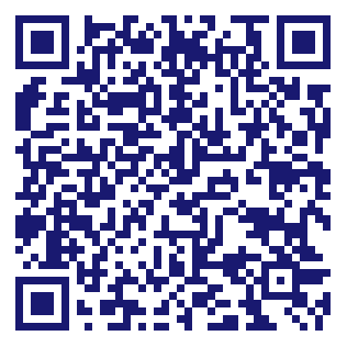 QR-Code for Rife Trucking Inc