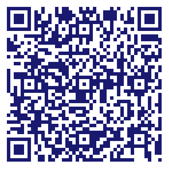 QR-Code for Rigging International Group