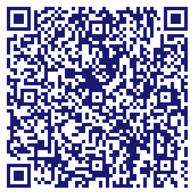 QR-Code for Riggins & Associates Counseling Services, Inc.
