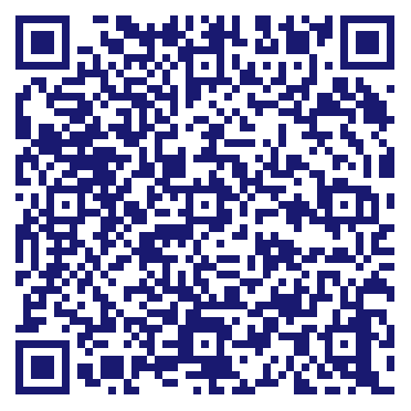 QR-Code for Riggs Brothers Construction Co