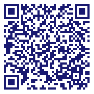 QR-Code for Right Stuff Rebels