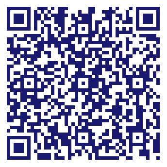 QR-Code for Right Way Auto Body Shop