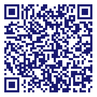 QR-Code for Rikel Farms Llc