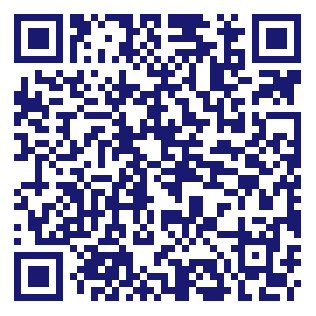 QR-Code for Riksch Biofuels Llc