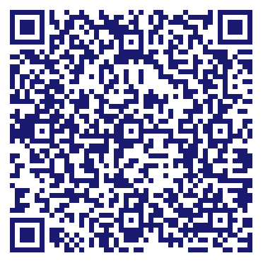 QR-Code for Riley Auction & Appraisal Svc