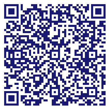 QR-Code for Riley Bill Computer Consulting