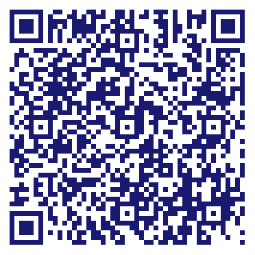 QR-Code for Riley Excavating & Concrete