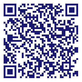 QR-Code for Riley Trucking