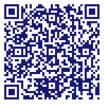 QR-Code for Rileys Cab & Delivery Co