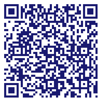 QR-Code for Rimrock Lighting & Paint