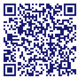 QR-Code for Rincon Trading