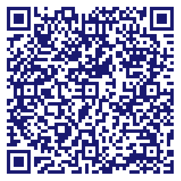 QR-Code for Ringling Brs-brnum Bley Circus