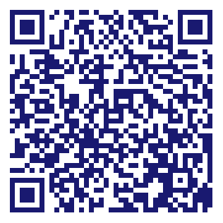 QR-Code for Rink Systems