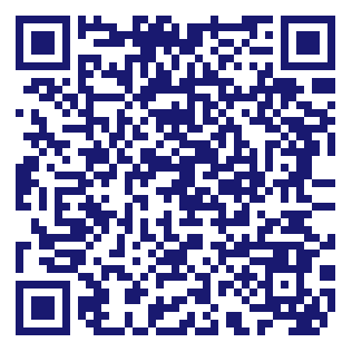 QR-Code for Rio Pecos Tennis Shop