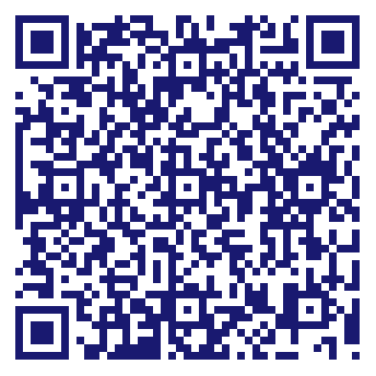 QR-Code for Rioux C & D Mgmt inc