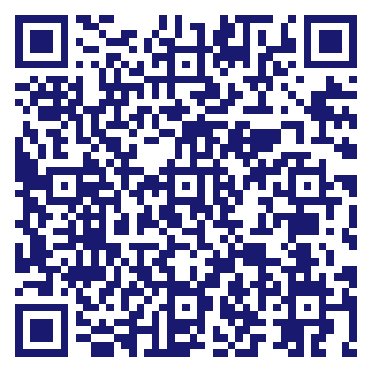 QR-Code for Ripley City Street Dept