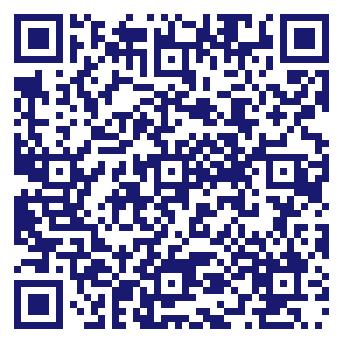 QR-Code for Ripley County State Bank
