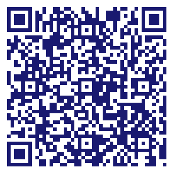 QR-Code for Rippling Water Self Storage