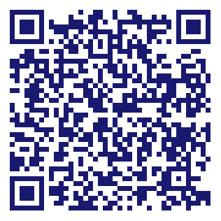 QR-Code for Rishi Center