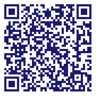 QR-Code for Rising Star Video
