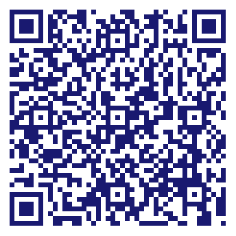 QR-Code for Rising Sun Recycling Inc