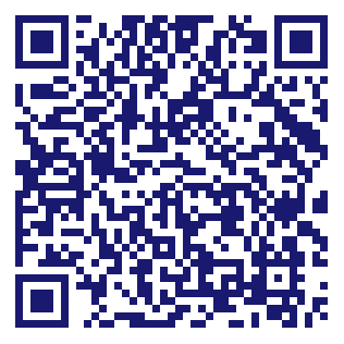 QR-Code for Risky Business