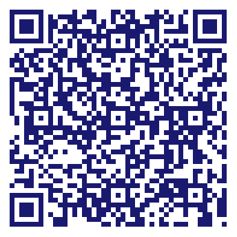 QR-Code for Risque Kitty Strippers