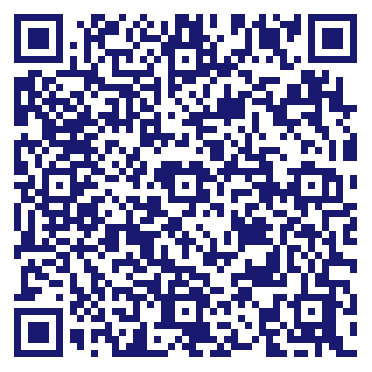QR-Code for Ritch Family Chiropractic Clnc