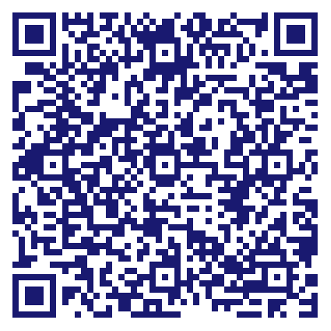 QR-Code for Ritchie Furniture & Appliance