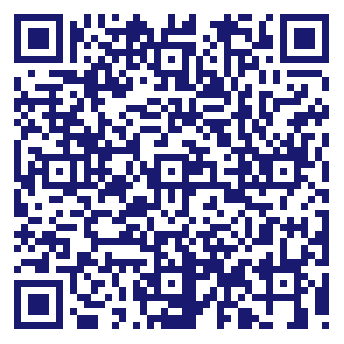 QR-Code for Ritchie Richard Home Imprv